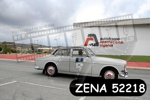 ZENA 52218.jpg