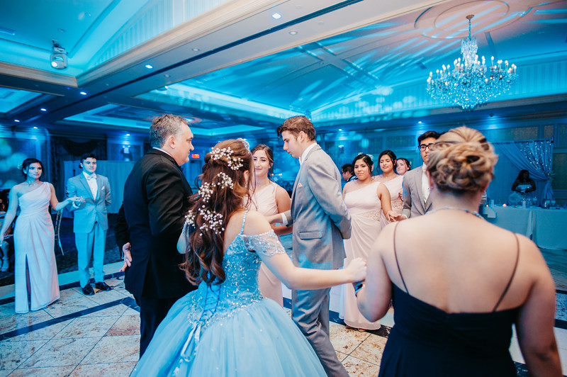 First Dance Images-137.jpg