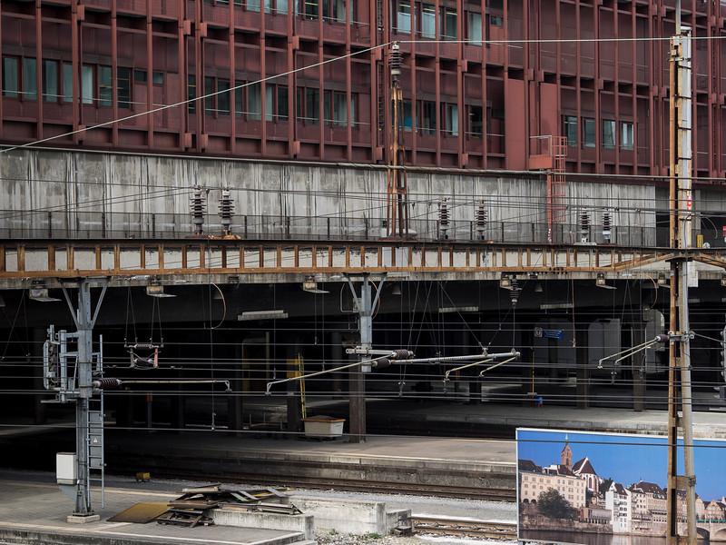 Basel Project -79.jpg