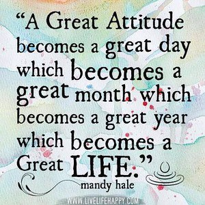 A Great Attitude.JPG