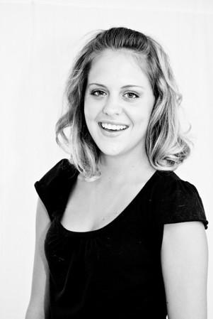 Sarah Roberts July 2008