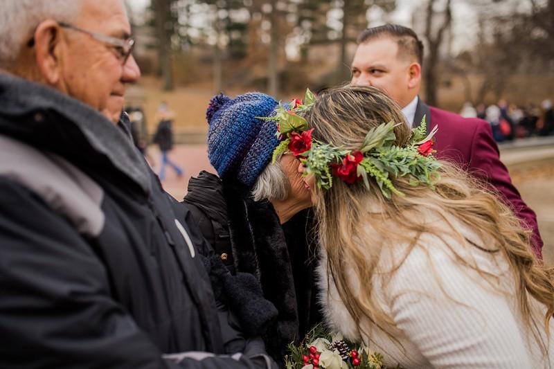 Justin & Tiffani - Central Park Wedding (267).jpg