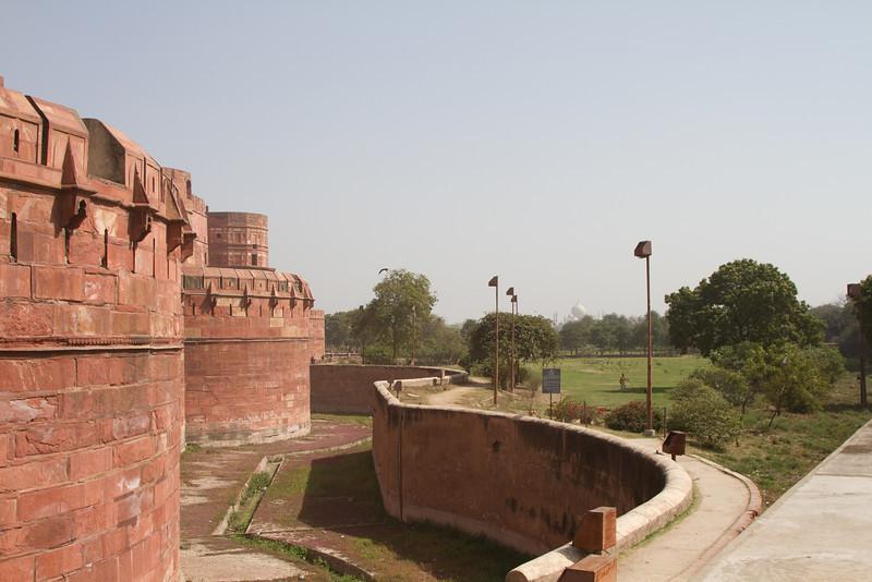 India_2012Feb-6063.jpg