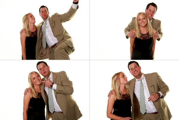 2013.05.11 Danielle and Corys Photo Booth Prints 093.jpg