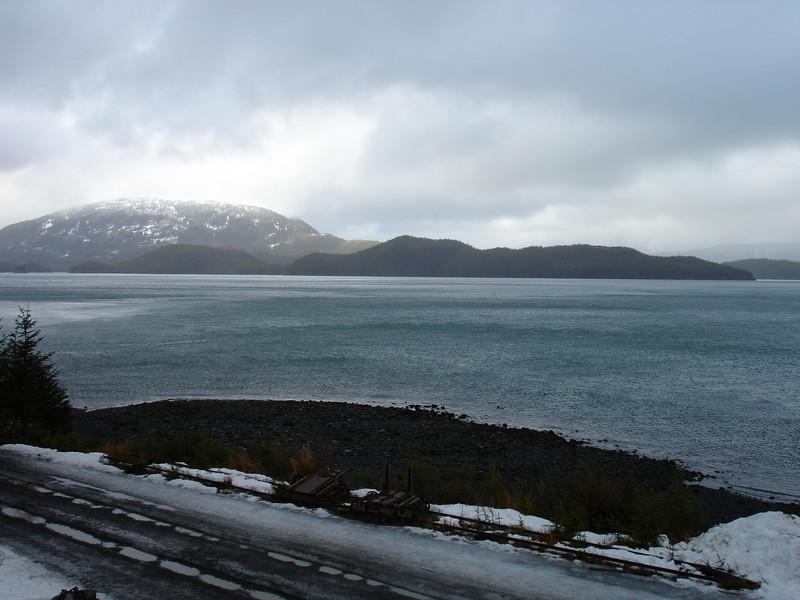Alaska 2008 088.jpg