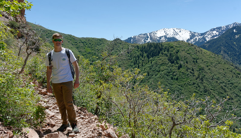 Gandeur Peak Trail (17).jpg