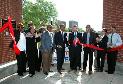 West Baltimore Gateway-4.23.19