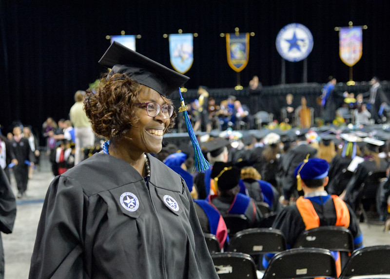 051416_SpringCommencement-CoLA-CoSE-0003-2.jpg
