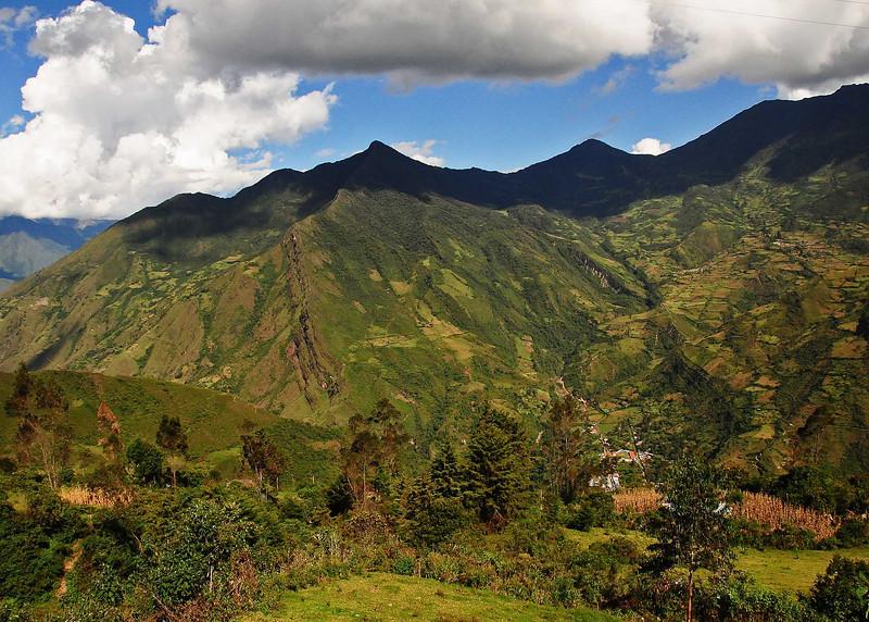 PEU_8624-7x5-Santo Domingo de Acobamba.jpg