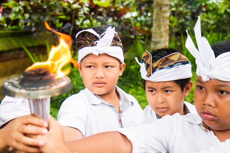 Bali sc1 - 297.jpg