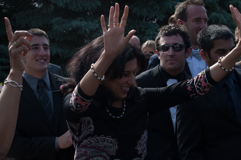 LeCapeWeddings Chicago Photographer - Renu and Ryan - Hilton Oakbrook Hills Indian Wedding -  486.jpg