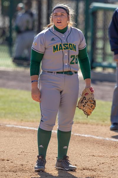 George Mason Softball (22 of 201).jpg