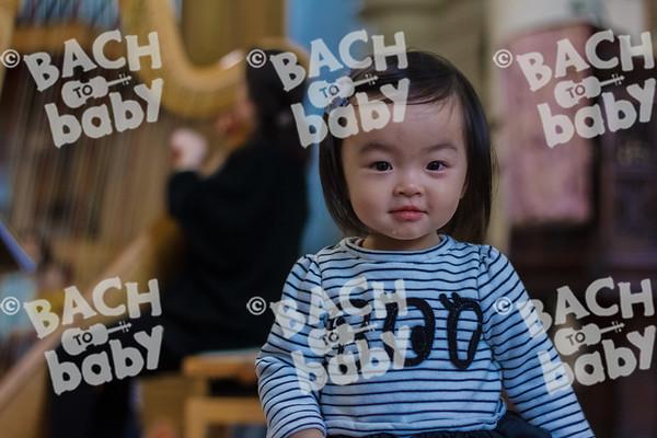 ©Bach to Baby 2017_Laura Ruiz_Notting Hill_2017-03-14_02.jpg
