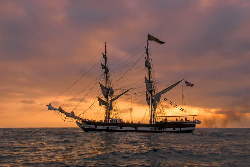 Tall Ships-7.jpg