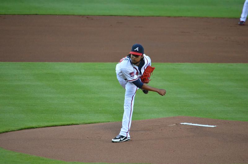 Braves 8-13-14 055.JPG