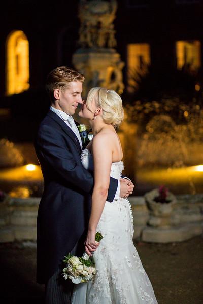 Campbell Wedding_685.jpg