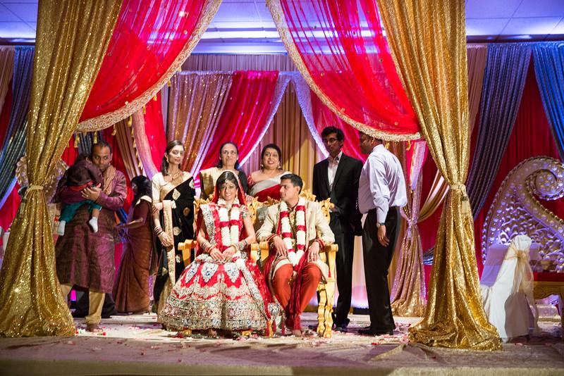 Le Cape Weddings_Trisha + Shashin-787.jpg