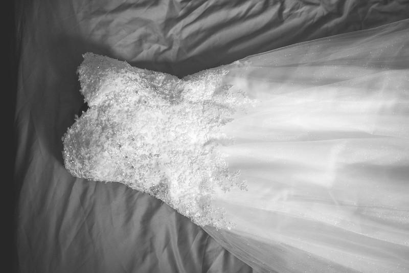 20170722-Emilie & Jerôme - Beautiful French Wedding-65.jpg