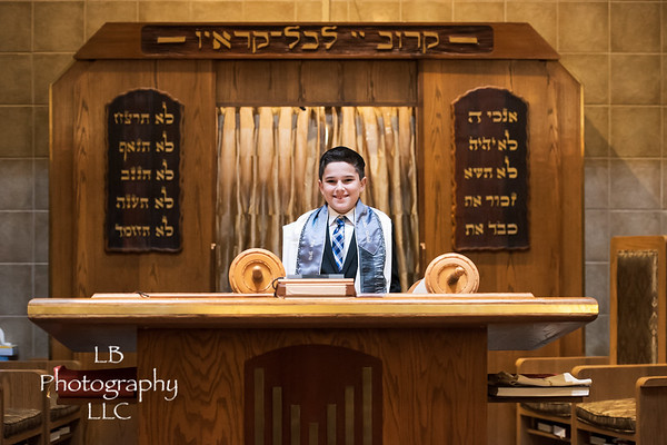 Ryan Shapiro (11.03.18)