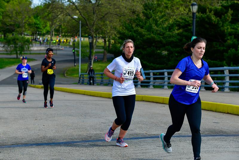 20190511_5K & Half Marathon_161.jpg