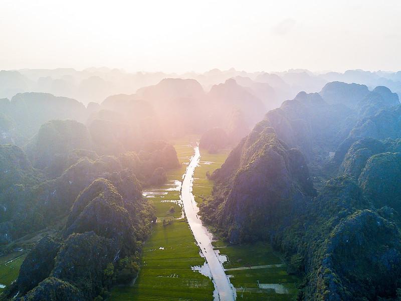 Vietnam Ninh Binh_DJI_0008.jpg