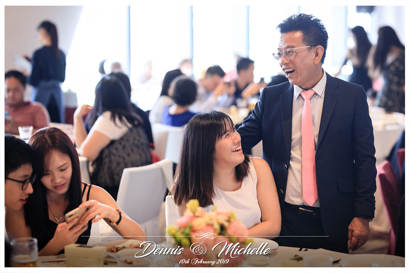 [2019.02.10] WEDD Dennis & Michelle (Roving ) wB - (178 of 304).jpg