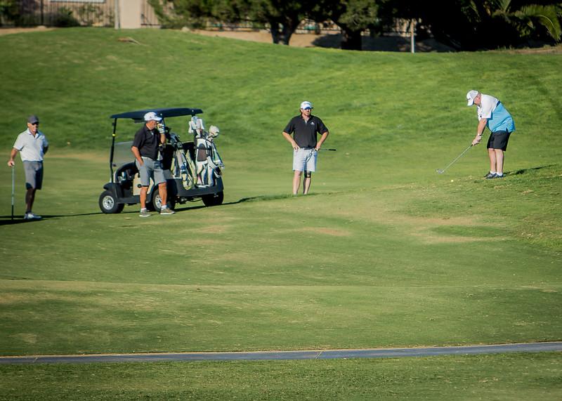BOL Golf Classic-64.jpg