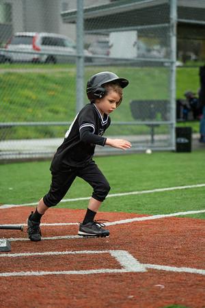 2018-04-14-Grays-Baseball