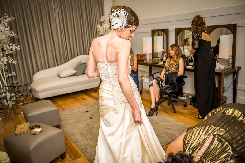 Danielle + Ryan Wedding Photos-126.jpg