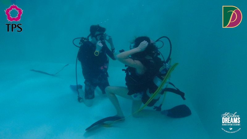 DPS Divemasters in Training.00_03_28_12.Still106.jpg