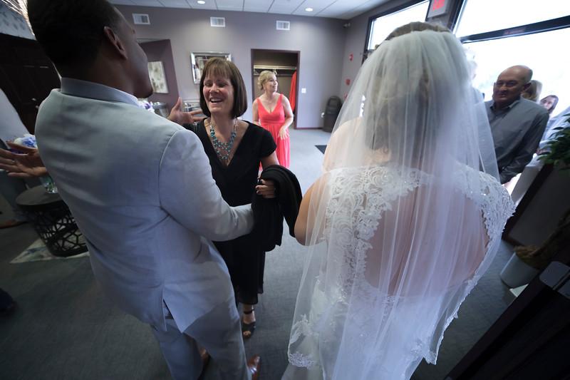 Laura & AJ Wedding (0976).jpg