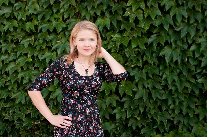 20110807-Maggie - Senior-2207.jpg