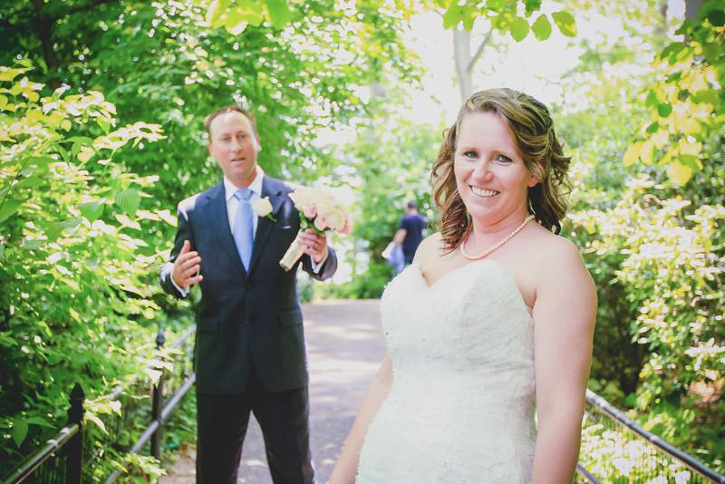 Caleb & Stephanie - Central Park Wedding-194.jpg