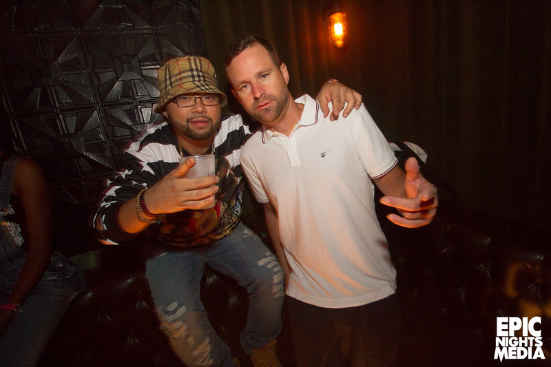 052815 Dj Franzen @ Sayers Club-7377.jpg