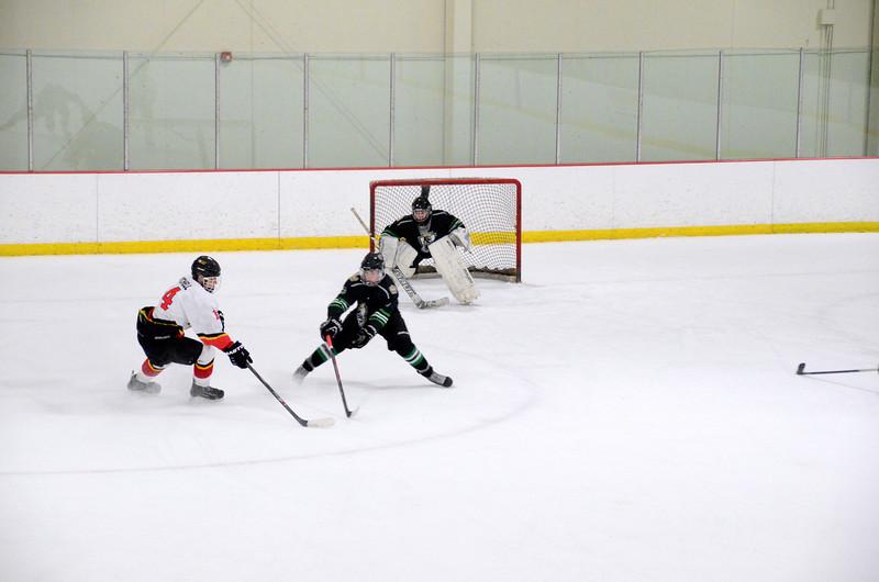 140111 Flames Hockey-237.JPG