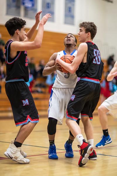 Grant_Basketball_11919_482.JPG