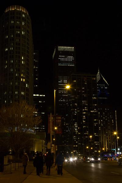 2016 03 Chicago