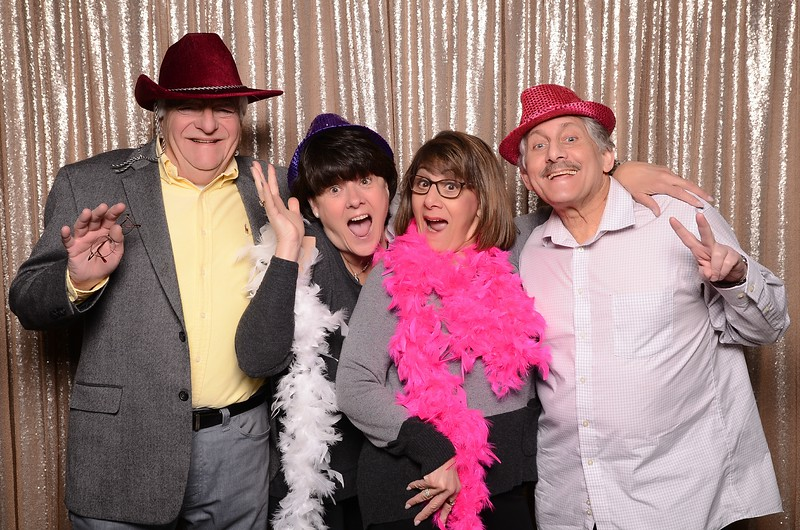 20180324_MoPoSo_Seattle_Photobooth_Number6Cider_Thoms50th-18.jpg