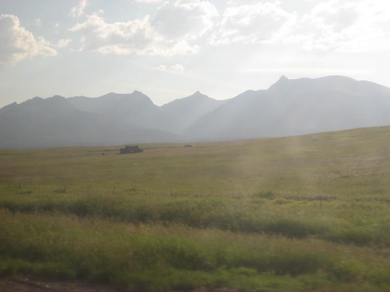 2008-07-24-YOCAMA-Montana_1765.jpg