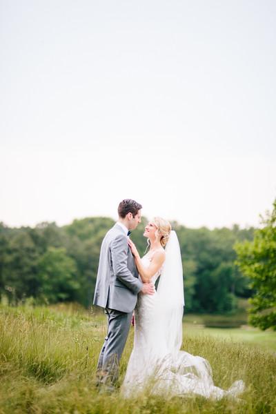 Kira and Kevin Wedding Photos-417.jpg