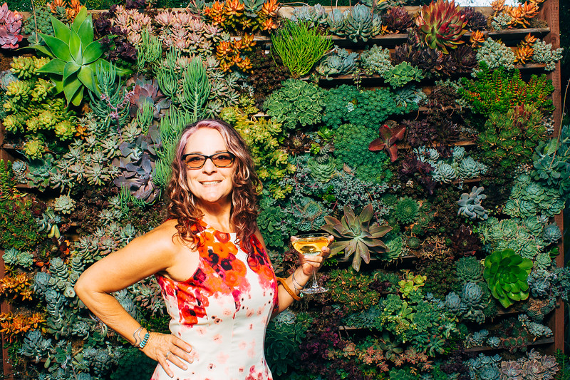 JanineJasonPhotobooth-0108.jpg