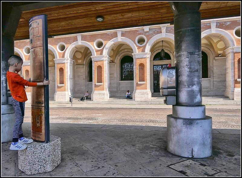2019-09-Forlì-046-.jpg