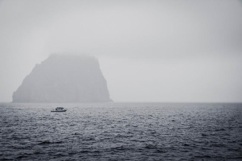 Kenai-Fjords-159.jpg