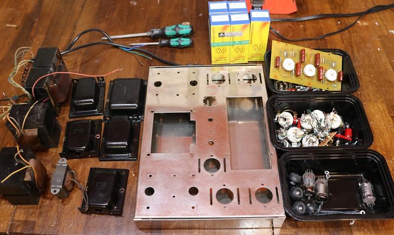 ST-70 Rebuild I-d2HfwRQ-L