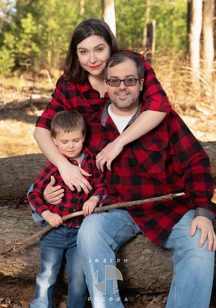 Honish Family 2020-13.jpg