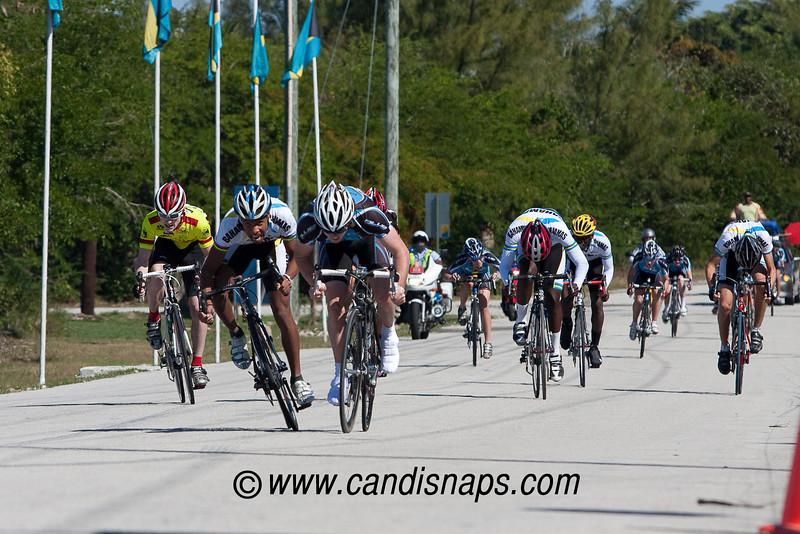 c- Circuit Race-7418