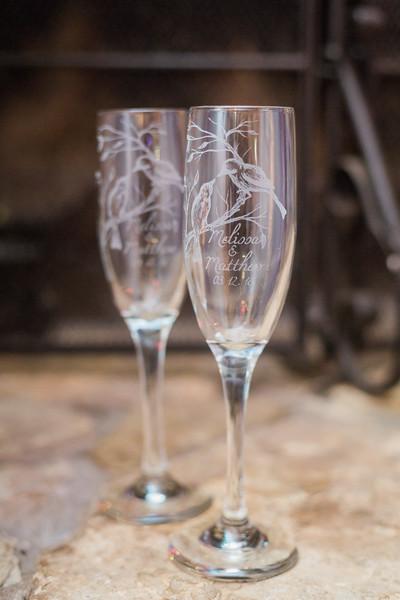 ELP0312 DeRoxtro Oak-K Farm Lakeland wedding-2065.jpg