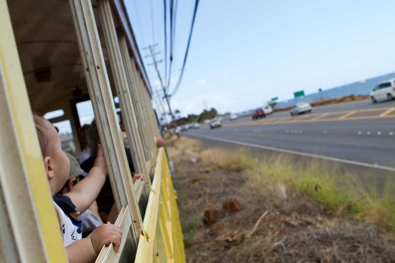 Hawaii2012-3579.jpg