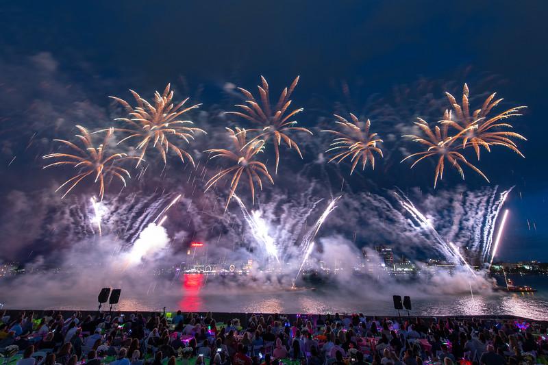 2019 Ford Fireworks -327.jpg