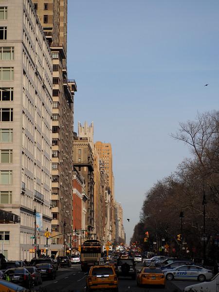 NYC-Xmas_12232016_046.jpg